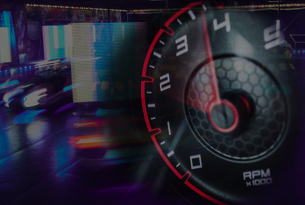 blurred-motion-of-bumper-cars-and-neon-lights-purp-WS48YA6 拷貝.png