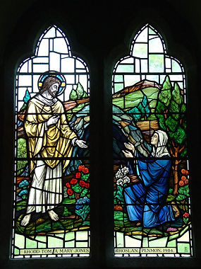 stained_glass_03.jpg