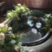 batism bowl.jpg