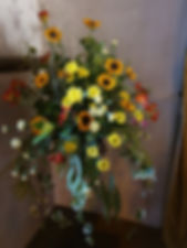EASTER FLOWERS 2.jpg
