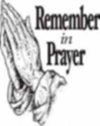 remember in prayer.jpg