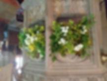 wedding pulpit.jpg
