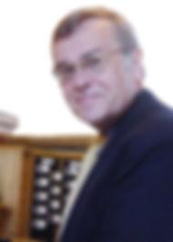 glyn_jenkins_director_of_music.jpg