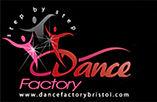 Dance factory.jpg