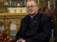 Fr David.jpg