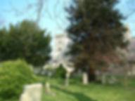 hpc_exterior_03.jpg