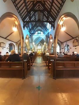 covid church.JPG