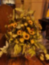 EASTER FLOWERS.jpg