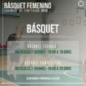 BÁSQUET_FEMENINO.jpg