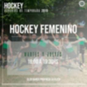 HOCKEY FEMENINO.jpg