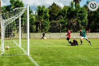 Fútbol   Banco va por la Copa Centenario