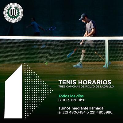 Placa - horarios tenis.jpg