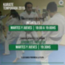 Karate 2019.png