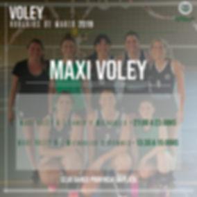 MAXI VOLEY MARZO.jpg
