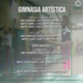 GIMNASIA ARTISTICA.png