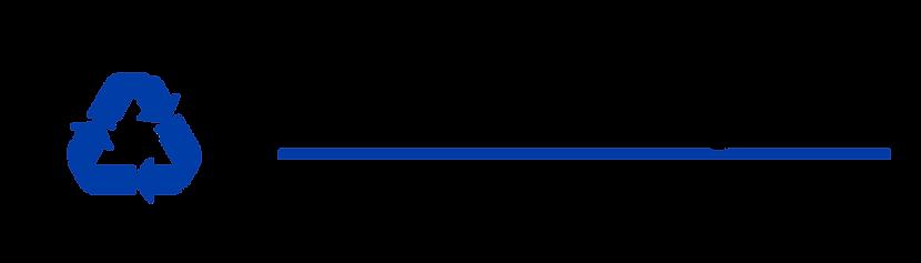 Reclamation_Logos_v4.png