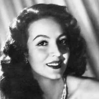 María Félix.png
