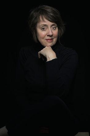 Dorothy Potter Snyder.jpg