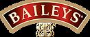 logo_topnav_baileys.png