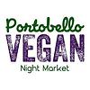 portobello-vegan-300x336.png