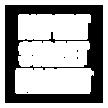 rupert-street-market-logo.png