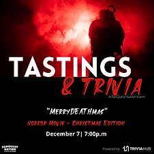 Tastings & Trivia-8.png