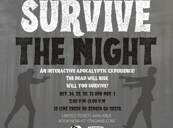 Community Calendar ADV. Post Survive The Night.png