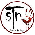STN Logo.jpg