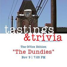 Tastings & Trivia-6.png