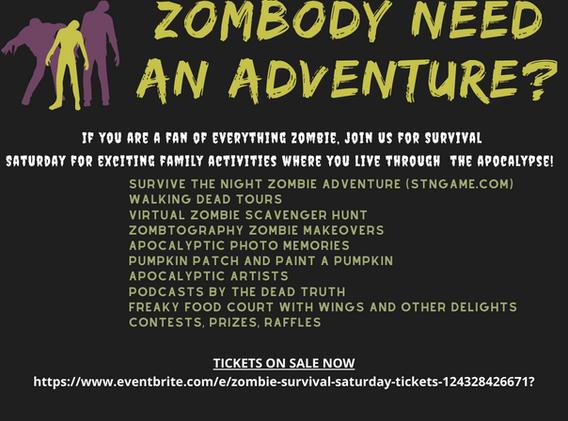 Zombie Survival Saturday.png