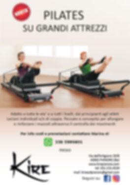Pilates Marina_page-0001.jpg