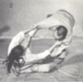 Judo Pianoro Kire
