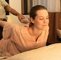 massaggio-thai-vicenza.jpg