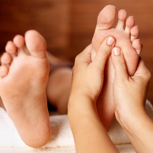 massaggio_piedi.jpg