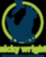 Nicky Wright Logo.png