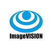 ImageVision.png