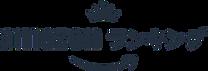 amazon_ranking_logo-2x._CB515284182_.png