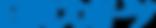 logo_header_nikkansportscom.png