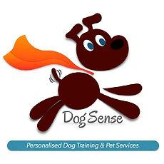 Dog Sense Logo.jpg