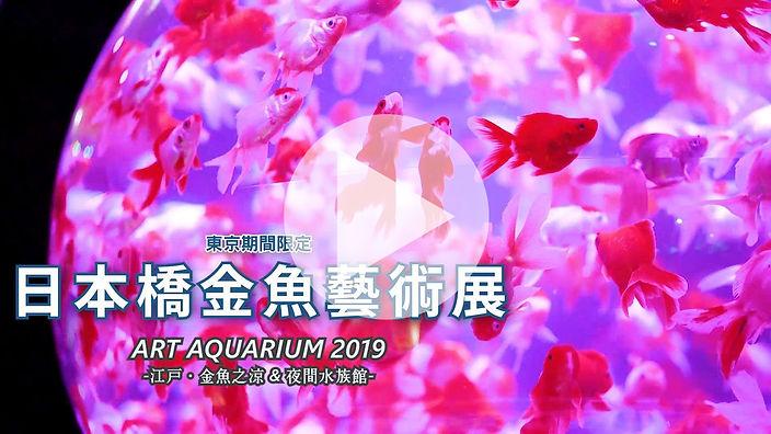 日本橋金魚芸術展.jpg