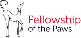 Fellowship of the Paws Logo 2.png