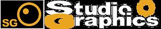 logo_aska2_3.png