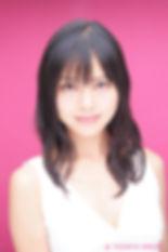 Profile2_2.jpg