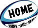 HOMEボタン.png