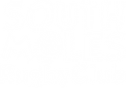 サウスモウルスロゴ1.png