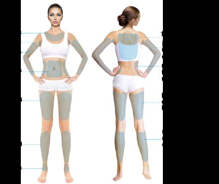 hifu-body-image.png