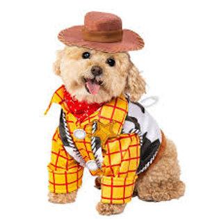 Costume-Woody-chiens-Rubies-Animal-Expert-St-Bruno