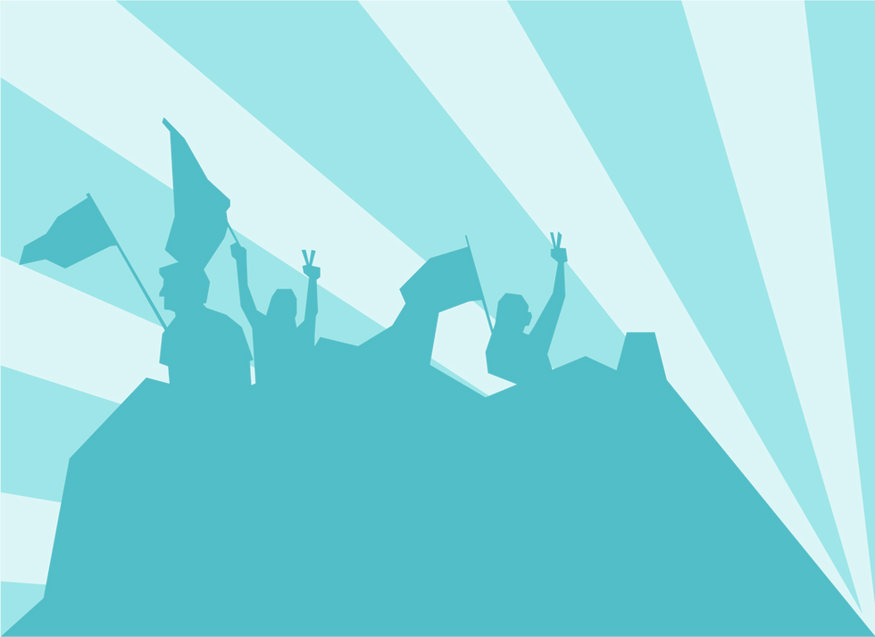 background 2-13.png