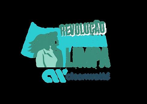 CLEANWATTS-LOGOS_REVOLUÇÃO-01.png