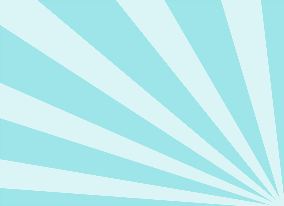 background-13.png